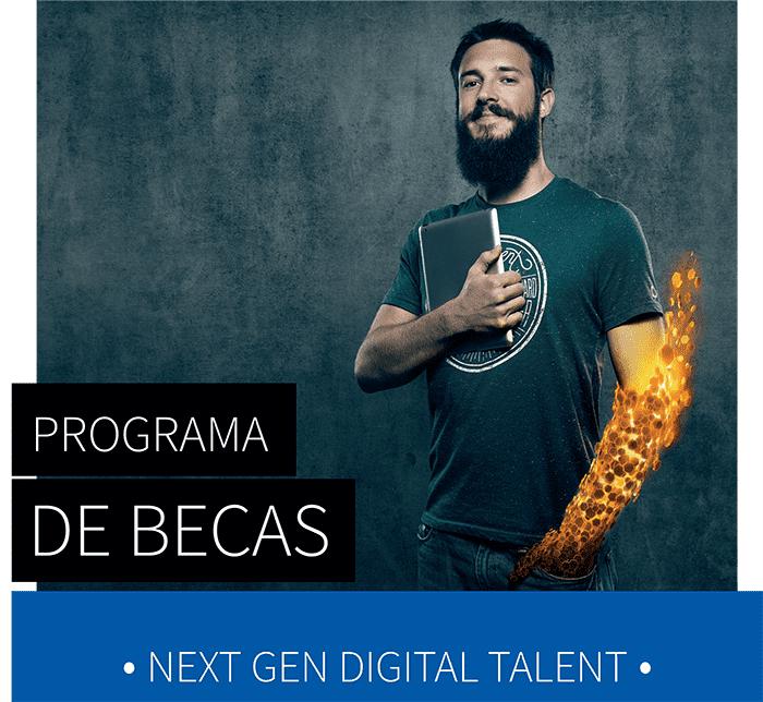 becas_nextgen