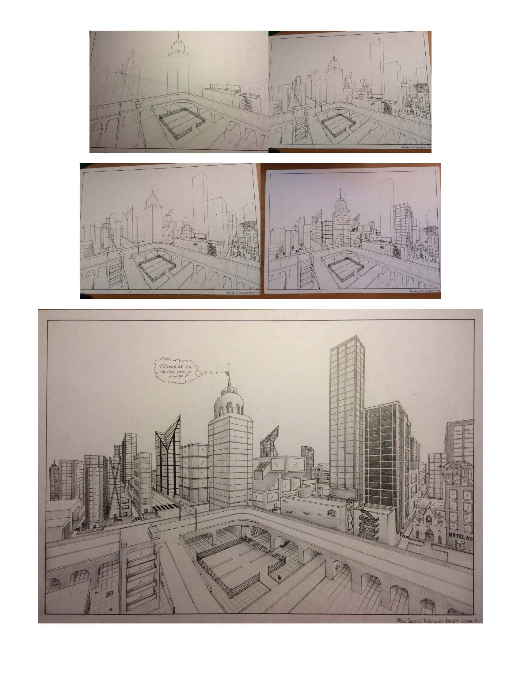 ilustracion12