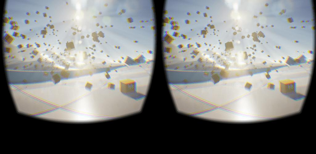 El Máster en Computación Gráfica y Simulación nace ante la necesidad actual de formar a profesionales altamente cualificados en el ámbito de la realidad virtual, capaces de representar información compleja con un alto componente visual mediante dispositivos como Oculus Rift, tablets o leap motion. Se trata de un Postgrado con alta proyección nacional e internacional en el que la configuración del plan docente se ha hecho teniendo en cuenta la opinión de empresas líderes en el sector de la animación, la realidad virtual y la simulación.