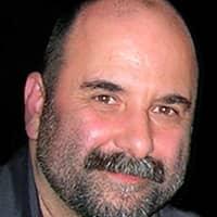 Antonio Navarro Santalla