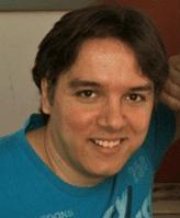 Daniel Peixe