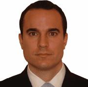 Jorge López Hernández Ardieta