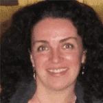 Mónica Buendía Capellá