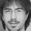 Pablo Chico Guzmán