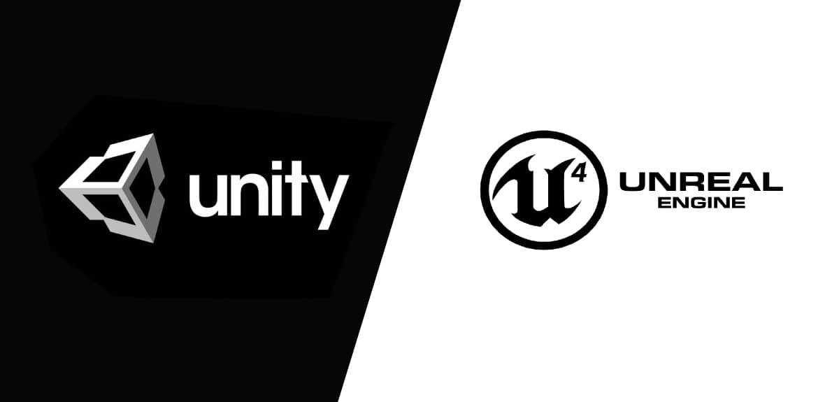 unity-unreal
