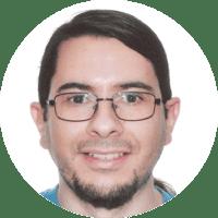Alvaro-Gonzalo-Perez-Molero