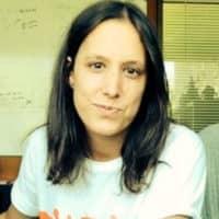 Isabel-Alvarez-Valcarce