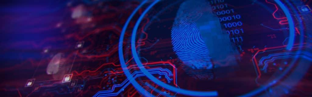 ingenieria-informatica-de-software-5fe1e39b52dc0
