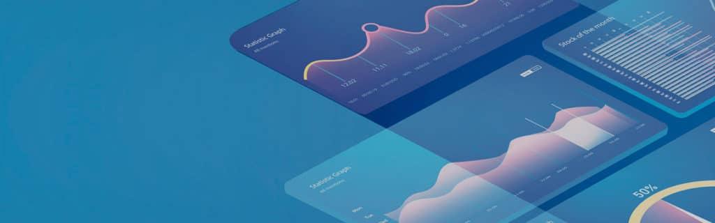 programacion-de-aplicaciones-web