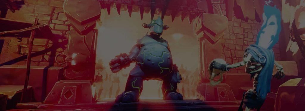 arte-y-diseno-de-videojuegos-utad-img-60117c7e704ac